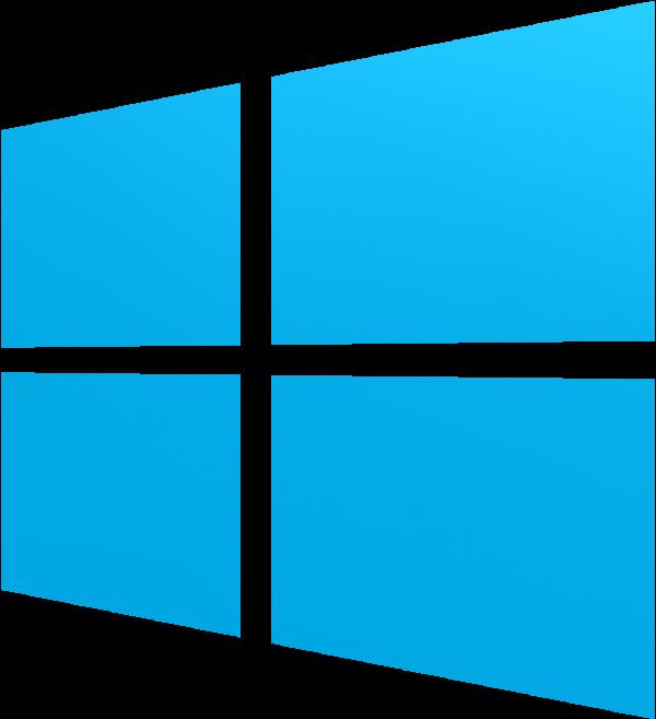 Windows Store: Effectuer une recherche