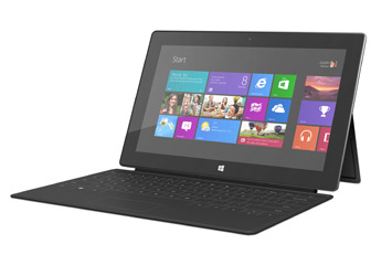 Surface_Win_RT