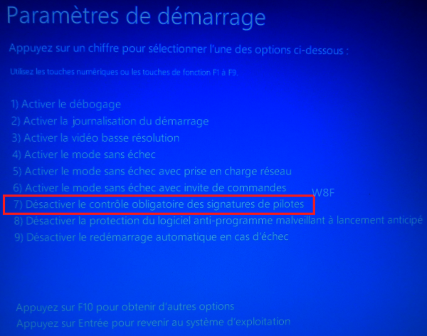 http://www.windows8facile.fr/wp-content/uploads/2012/10/w8f_unsigneddriver_5c-600x472.png