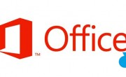 Essayer le pack Office 2013