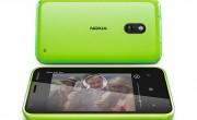 Le moins cher des smartphones Windows Phone 8