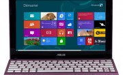 Windows 8 sur un netbook 1024×600