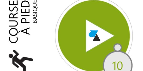 Windows Phone 8 : application Endomondo pour les sportifs
