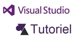 Visual Studio 2012 tutoriel
