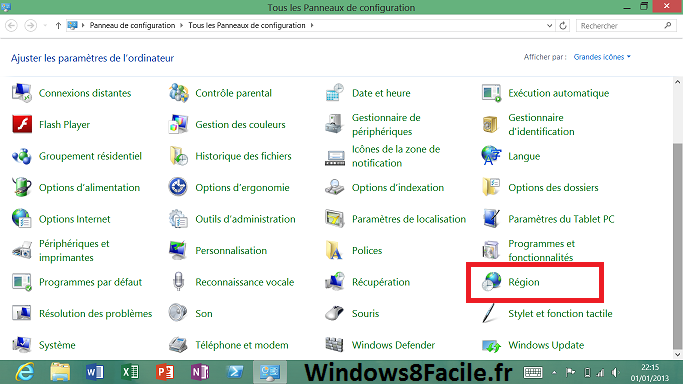 windows store   acc u00e9der  u00e0 d u0026 39 autres applications