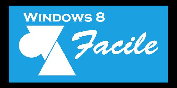 Windows8Facile.fr, l'application officielle pour Windows Phone !