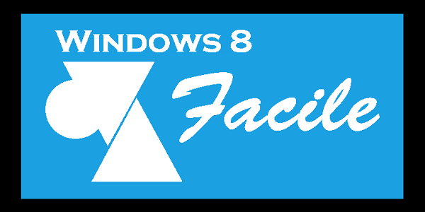 Windows8Facile Windows Phone