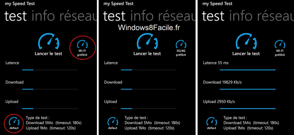 windows_phone_speed_test_4