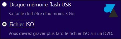 telecharger windows 8 gratuit iso