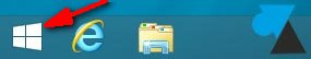 windows81 icone menu demarrer