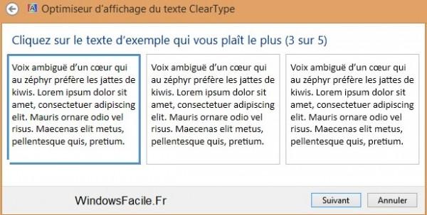 Choix texte 3