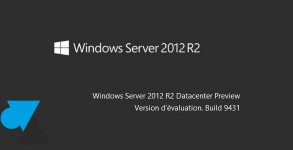 windows server 2012 r2 logo w8f