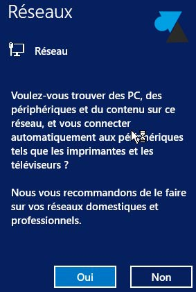 windows server 2012 r2 reseau