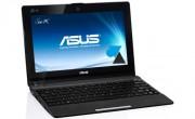Changer le disque dur d'un netbook Asus Eee PC