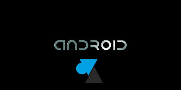 Installer Android sur un ordinateur