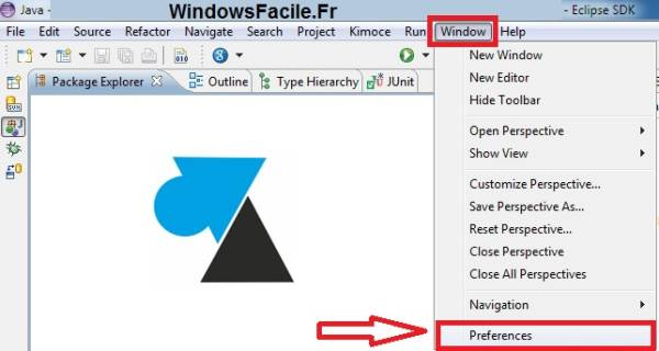 eclipse_window_preferences
