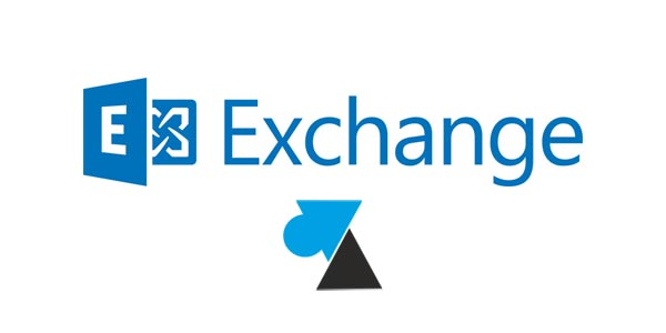 Exchange : fixer la taille maximum des messages
