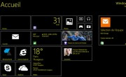 Configurer Windows pour les malvoyants
