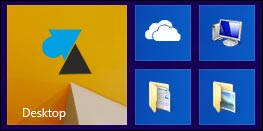 Windows 8.1 update 1 documents