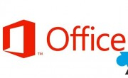 Essayer Office 365 / Office 2013