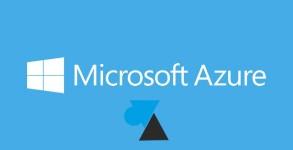 W8F Microsoft Azure logo cloud