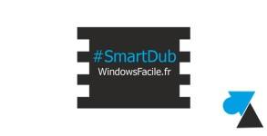 smartdub dubsmash windows phone