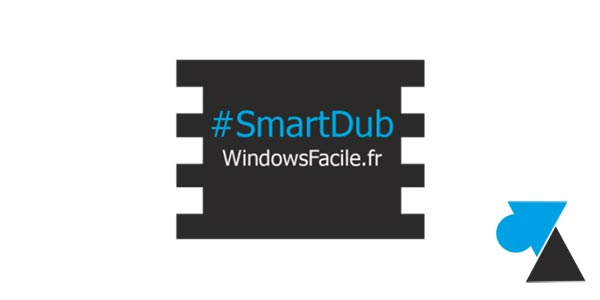 #SmartDub, l'application Dubsmash pour Windows Phone