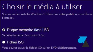 télécharger windows 10 gratuit 32 bits complet