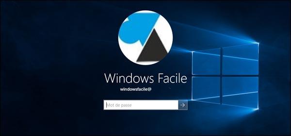 tutoriel mise à jour upgrade gratuit Windows 7 8 8.1 vers Windows 10