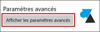 tutoriel Microsoft Edge navigateur parametres configuration