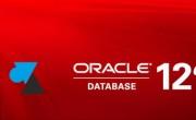 Oracle : réduire la taille d'un tablespace