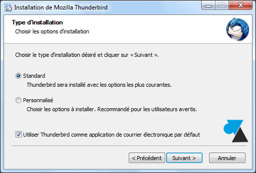 Ou <b>télécharger</b> <b>windows</b> <b>live</b> <b>mail</b> 2012