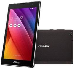 tablette Asus Zenpad Z170C 7 pouces