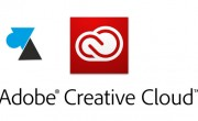 Adobe Creative Cloud : changer de PC et de licence