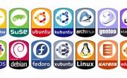 Linux : test de performance du disque dur