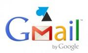 Gmail bientôt arrêté sur Windows XP et Vista