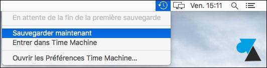 mac-time-machine-sauvegarder