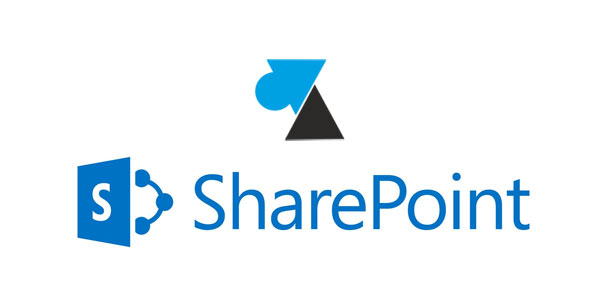WF Microsoft SharePoint Server 2013 logo