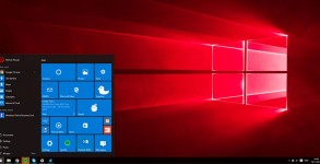 Windows 10 Redstone Anniversary Update