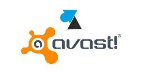 WF Avast antivirus logo