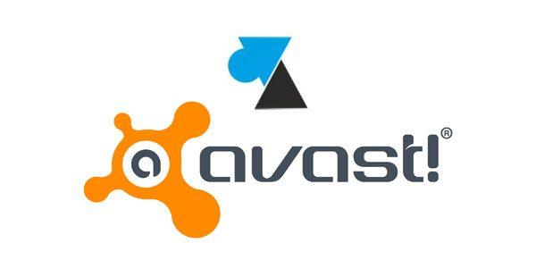 Télécharger l'installation hors ligne de l'antivirus Avast