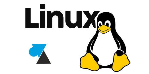 Linux : créer une arborescence de répertoires