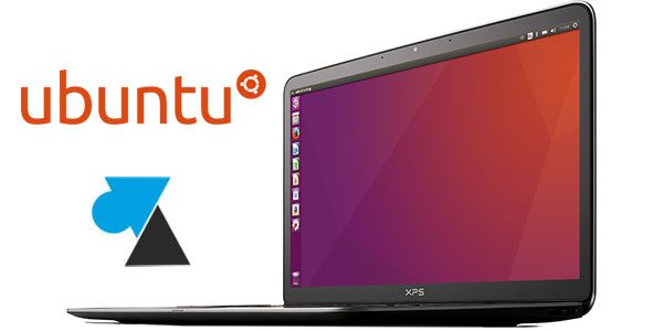 Installer Java sur Ubuntu (JDK / JRE)
