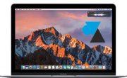Mise à jour vers macOS Sierra 10.12