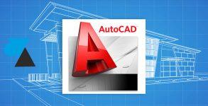 WF tutoriel Autodesk AutoCAD