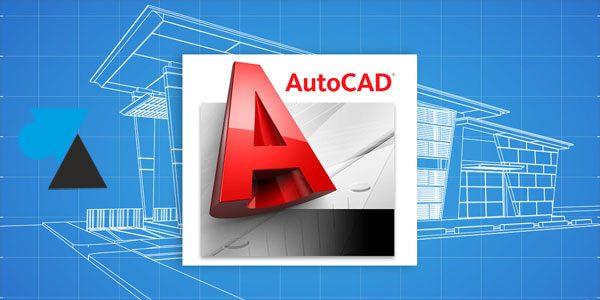Résoudre l'erreur à l'installation du logiciel AutoCAD