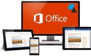 Télécharger Office 2007 version complète