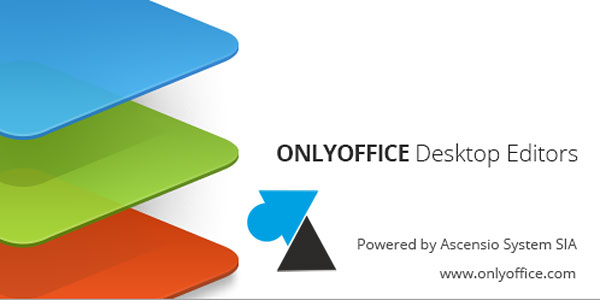 Onlyoffice concurrent gratuit de microsoft office - Pack office mac gratuit francais ...