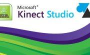 Installer Kinect sur Windows 10