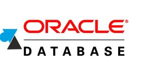 tutoriel serveur Oracle 9i 10g 11g 12c database